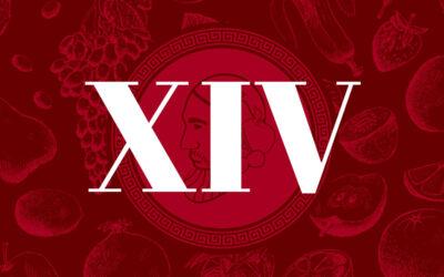 14. Weinfehler und Krankheiten